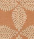 Tommy Bahama Upholstery Fabric 54\u0027\u0027-Bonfire Overleaf