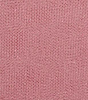 Confetti Netting Fabric