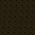 Cricut Patterned Iron-On Sampler-Star Wars Galactic