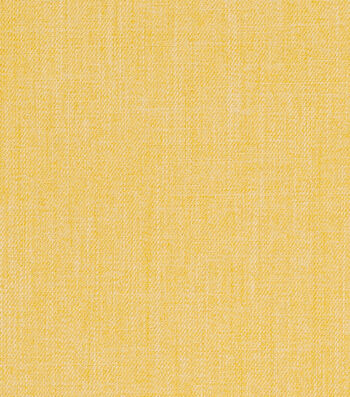 """Crypton Upholstery Fabric 54""""-Piedmont June Day"""