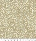 Keepsake Calico Cotton Fabric -Boxwood on Neutral