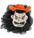 Oklahoma State University Cowboys Mascot Loofah