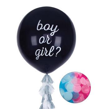 Balloon Kit-Boy or Girl
