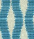 Sunbrella Outdoor Fabric 54\u0022-Bora Bora Aruba