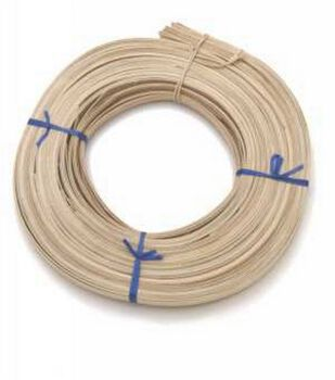 "Flat Reed 3/8"" 1 Pound Coil Approximately 265'"