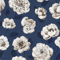 Multi-Purpose Decor Fabric 54\u0022-Morgan Midnight