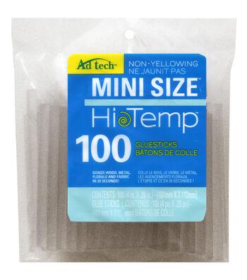 Ad-Tech High Temp Mini Stick