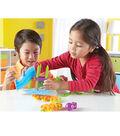 Playground Engineering & Design STEM Building Set