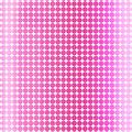 Cricut Premium Vinyl Metallic Mosaic Squares-Bold Metalic