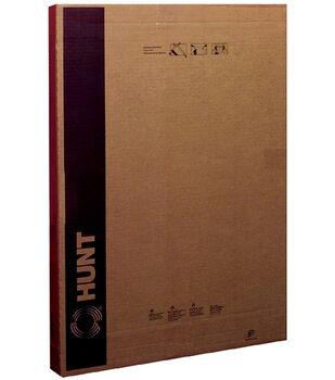 "Elmer's Foam Board 20""X30""X.5""-White"