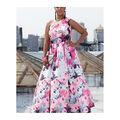 McCall\u0027s Pattern M7895 Misses\u0027/Women\u0027s Dresses-Size 8-10-12-14-16