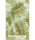 Tommy Bahama Outdoor Fabric 13x13\u0022 Swatch- Escape Route Seamist