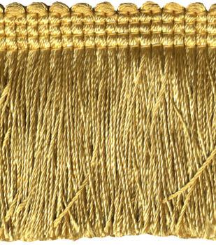 Fabric Trim - Curtain & Upholstery Trimmings | JOANN