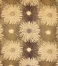 Barrow Multi-Purpose Decor Fabric 58\u0022-Ivory