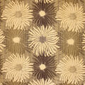 Home Decor 8\u0022x8\u0022 Fabric Swatch-Upholstery Fabric Barrow M8540-5811 Ivory