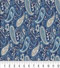 Keepsake Calico Cotton Fabric 44\u0022-Dursley Pacific