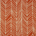 Richloom Outdoor Fabric-Dinu Flame