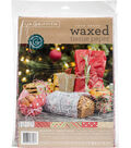 Lia Griffith 24 pk Waxed Food Tissue Papers-Seasons Greetings