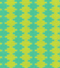 Waverly® Upholstery Fabric 58\u0022-Brush Work/Jade