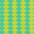 Waverly Upholstery Fabric 58\u0022-Brush Work/Jade