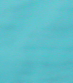 Stretch Tulle Fabric