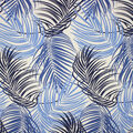 Solarium Outdoor Fabric-Serai Baltic