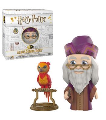 Funko POP Harry Potter-Albus Dumbledore