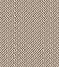 Eaton Square Multi-Purpose Decor Fabric 54\u0022-Foster/Bark