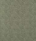 Robert Allen @ Home Multi-Purpose Decor Fabric 55\u0022-Mosaic Petal Sterling