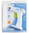 AdTech Precision Pro Glue Gun and Mini Glue Stick Value Pack
