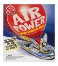 Air Power Book Kit