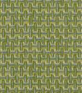 Robert Allen @ Home Lightweight Decor Fabric 55\u0022-Brushed Basket Capri