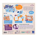Educational Insights AfterWords Game