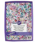 Wilton Silicone Candy Bark Mold