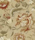 Home Decor 8\u0022x8\u0022 Fabric Swatch-Covington Dennehy