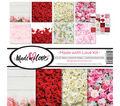 Reminisce Collection Kit 12\u0027\u0027X12\u0027\u0027-Made With Love