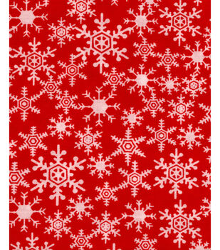 Image result for christmas fabric collections