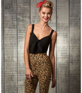 Simplicity Pattern 8342 Misses\u0027 & Women\u0027s Apparel-Size BB (20W-28W)