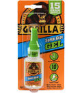 Gorilla .53oz Super Glue Gel