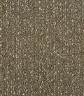 Crypton Upholstery Fabric Swatch-Dalmatian Cargo