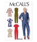 McCall\u0027s Misses Casual-M7330