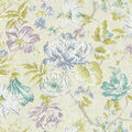 Upholstery Fabric 54\u0022-Sinbad Mist