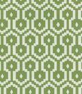 Upholstery Fabric 55\u0022-Melody Fern