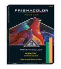 Prismacolor Premier Firm Pastel Color Sticks 12/Pkg-Nupastel
