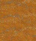 Beaded Mesh Fabric-Gold