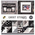 DCWV 12\u0022x12\u0022 Paper Stack-Ghost Stories