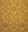 Home Decor 8\u0022x8\u0022 Fabric Swatch-Upholstery Fabric Barrow M7133-5357 Shalimar