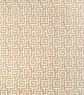 Home Decor 8\u0022x8\u0022 Fabric Swatch-SMC Designs Oracle / Camel