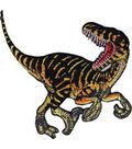 Patch-Dinosaur