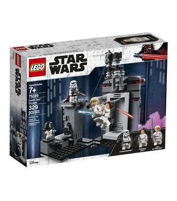 LEGO Star Wars Death Star Escape 75229